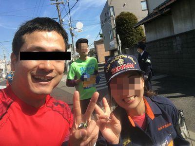 IMG_0014304.jpg