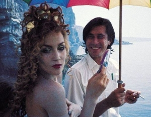 jerry hall4