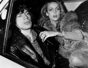 jerry hall6