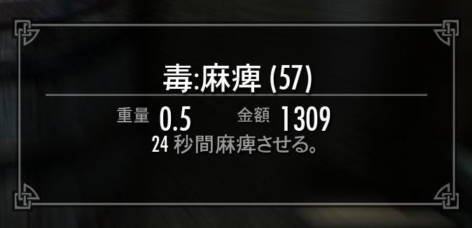 20170415082803_1.jpg