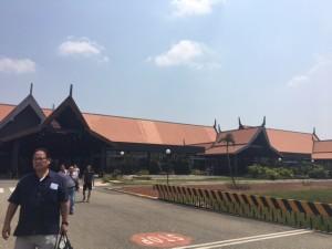 bangkok_snake_farm_image01.jpg
