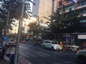 bangkok_snake_farm_image04.jpg