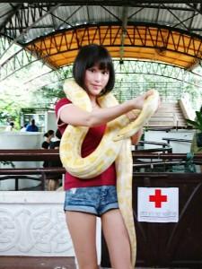 bangkok_snake_farm_image29.jpg
