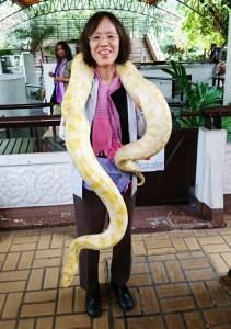 bangkok_snake_farm_image30.jpg