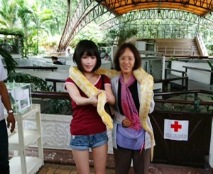 bangkok_snake_farm_image31.jpg