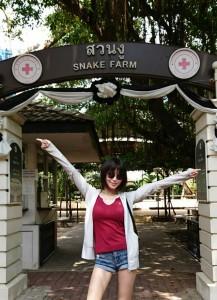 bangkok_snake_farm_image32.jpg