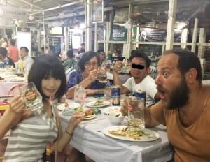 bangkok_snake_farm_image33.jpg