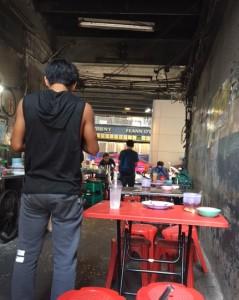 bangkok_yangon_travel_photo03.jpg
