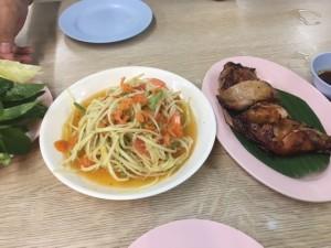 bangkok_yangon_travel_photo19.jpg