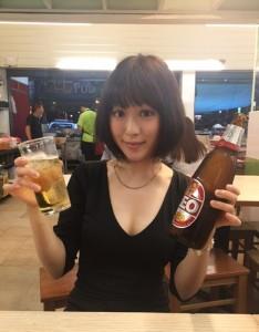 bangkok_yangon_travel_photo22.jpg
