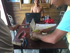 drian_Myanmar_fruit_Myeik04.jpg
