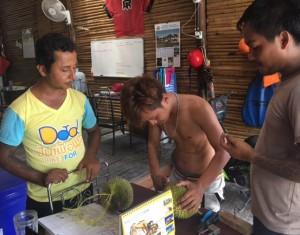 drian_Myanmar_fruit_Myeik05.jpg