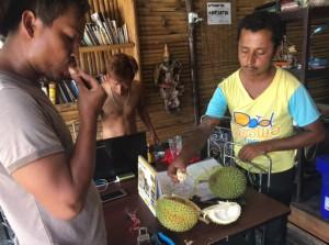 drian_Myanmar_fruit_Myeik07.jpg