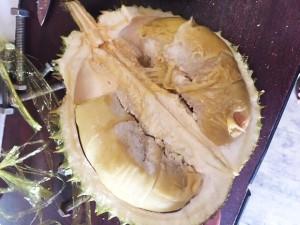 drian_Myanmar_fruit_Myeik09.jpg