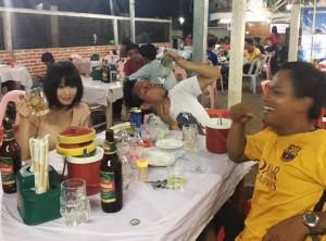myeik_restaurant_gin_information02.jpg