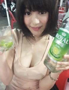 myeik_restaurant_gin_information03.jpg