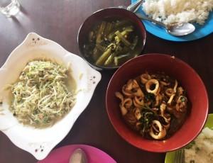 myeik_restaurant_gin_information05.jpg