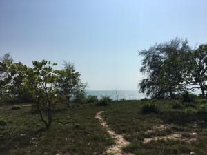 southern_myanmar_beach_new12.jpg