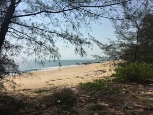 southern_myanmar_beach_new13.jpg