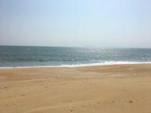 southern_myanmar_beach_new14.jpg