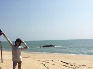 southern_myanmar_beach_new15.jpg