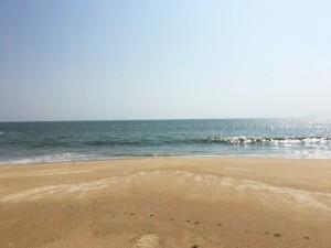 southern_myanmar_beach_new16.jpg