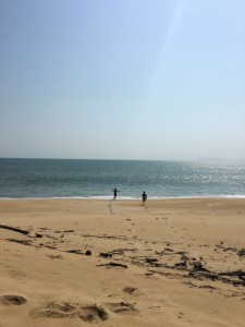 southern_myanmar_beach_new17.jpg