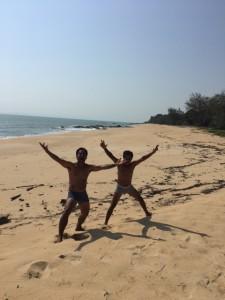 southern_myanmar_beach_new18.jpg