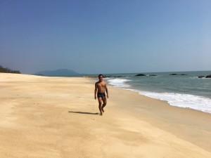 southern_myanmar_beach_new19.jpg