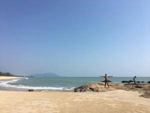 southern_myanmar_beach_new21.jpg