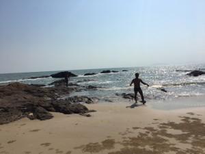 southern_myanmar_beach_new22.jpg