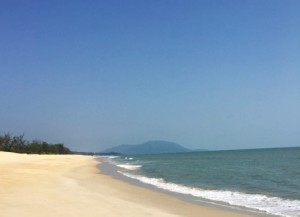 southern_myanmar_beach_new23.jpg
