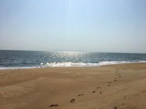 southern_myanmar_beach_new24.jpg