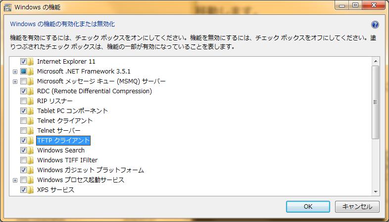 TFTP01.png
