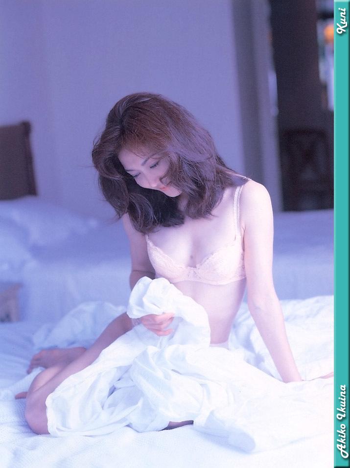 Akiko_Ikuina_13.jpg