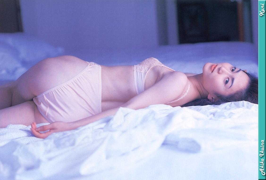 Akiko_Ikuina_17.jpg