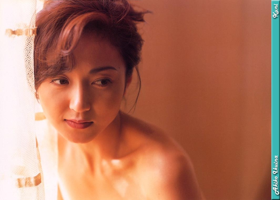 Akiko_Ikuina_30.jpg