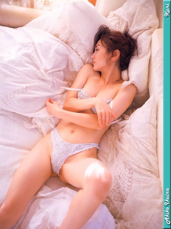 Akiko_Ikuina_38.jpg