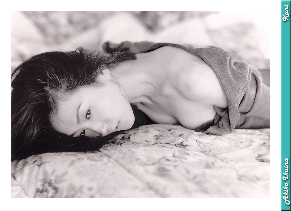 Akiko_Ikuina_44.jpg