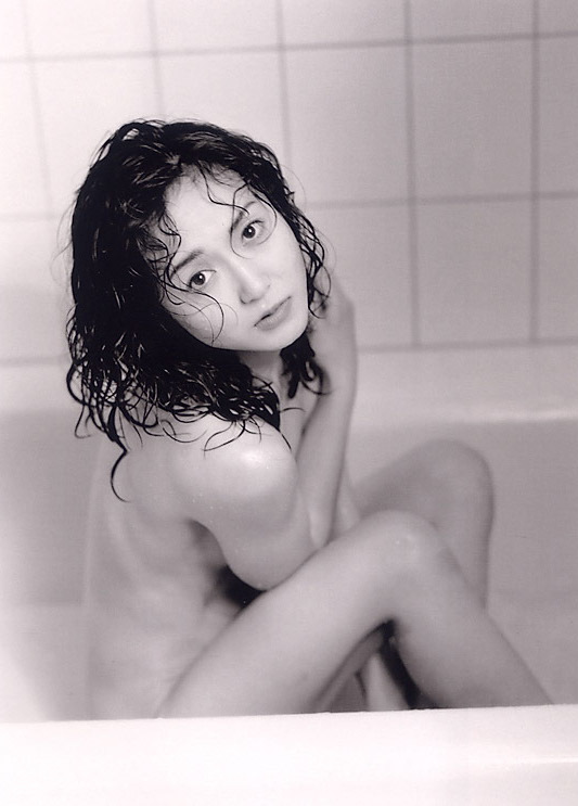 Akiko_Ikuina_46.jpg