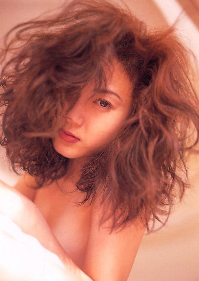 Akiko_Ikuina_49.jpg
