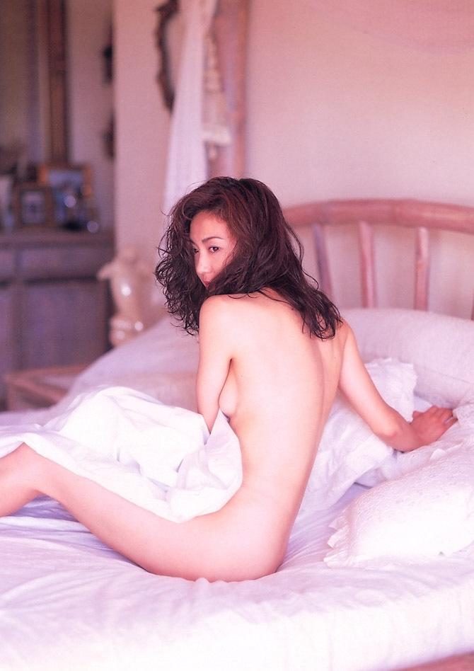 Akiko_Ikuina_51.jpg