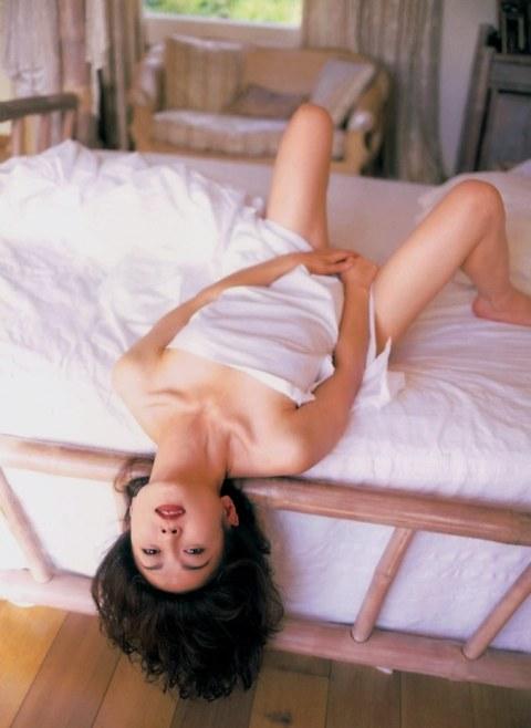 Akiko_Ikuina_52.jpg