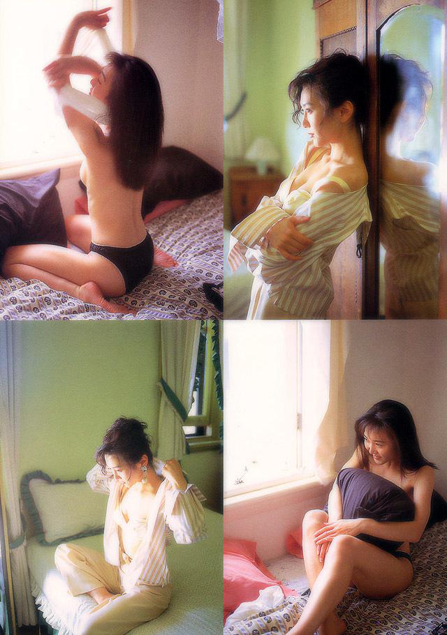 Akiko_Ikuina_65.jpg