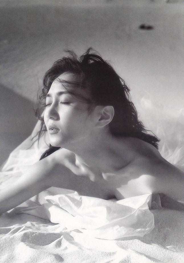 Akiko_Ikuina_70.jpg
