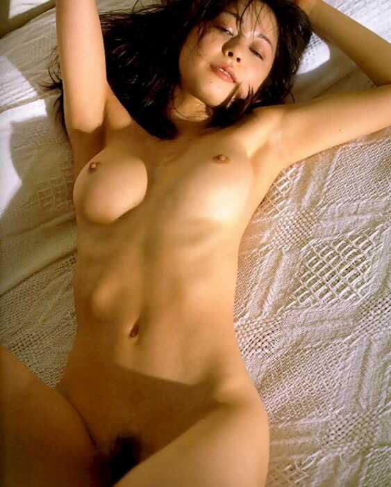 Ari_Andou_13.jpg