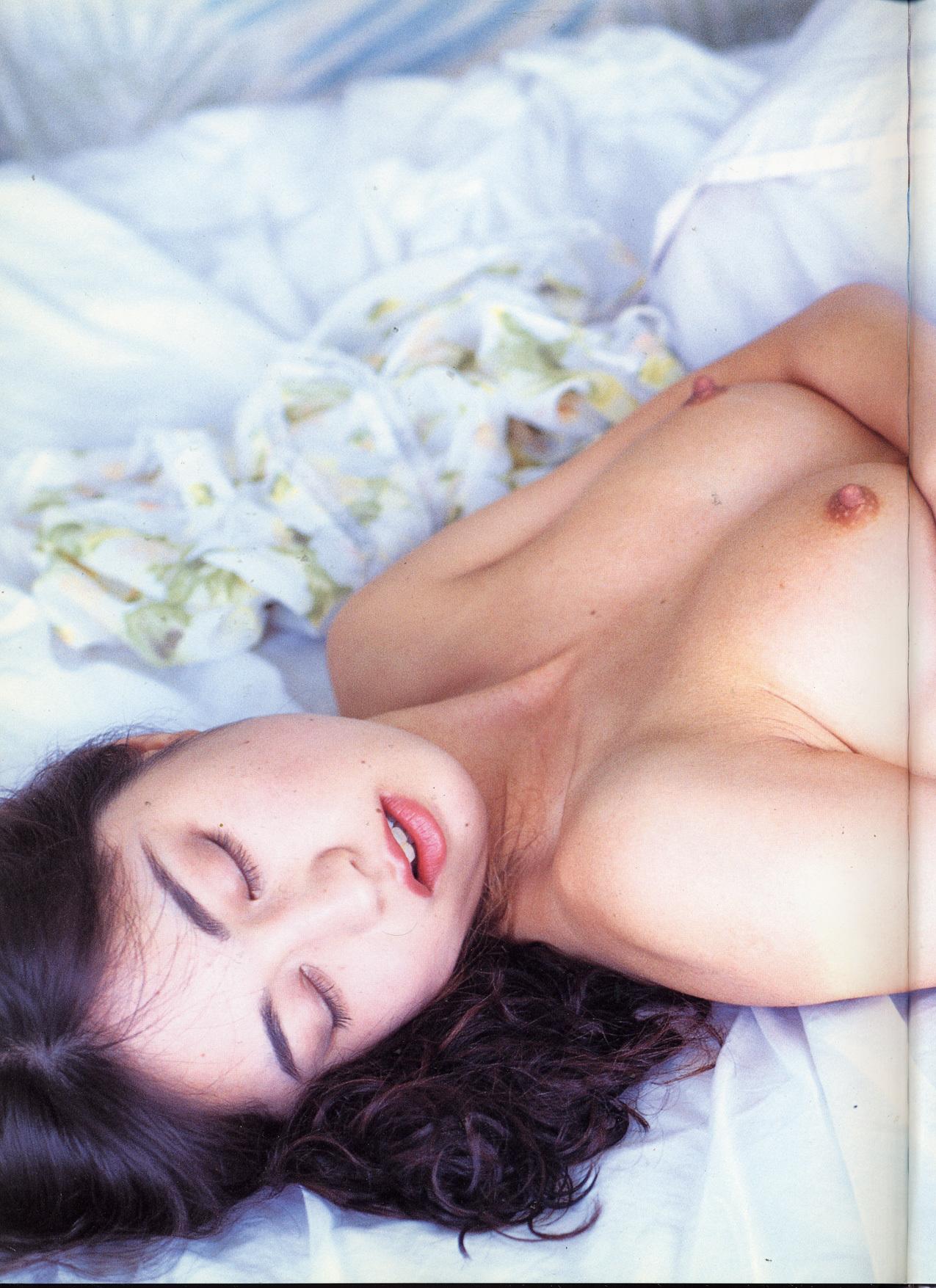 Ari_Andou_30.jpg