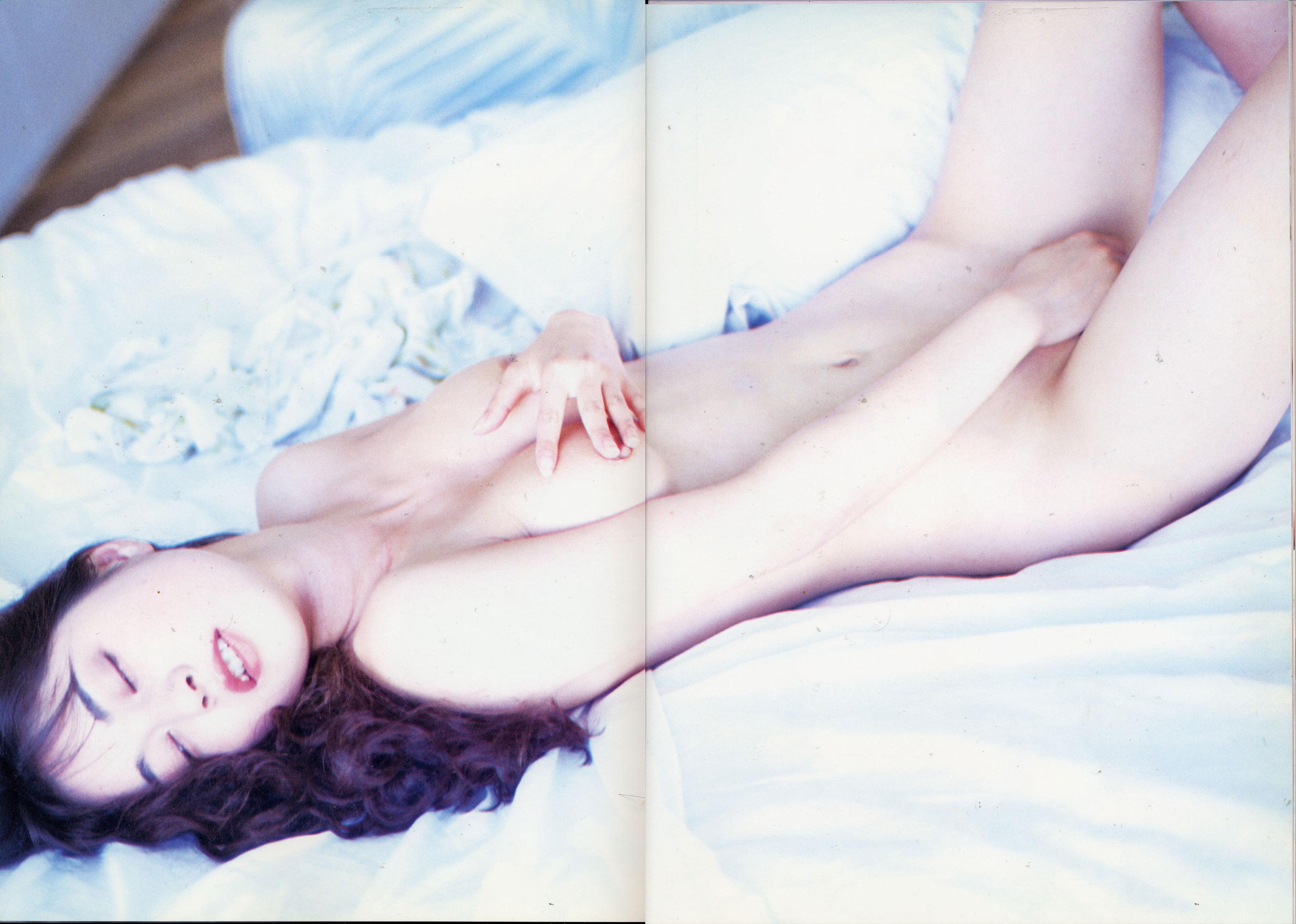 Ari_Andou_37.jpg
