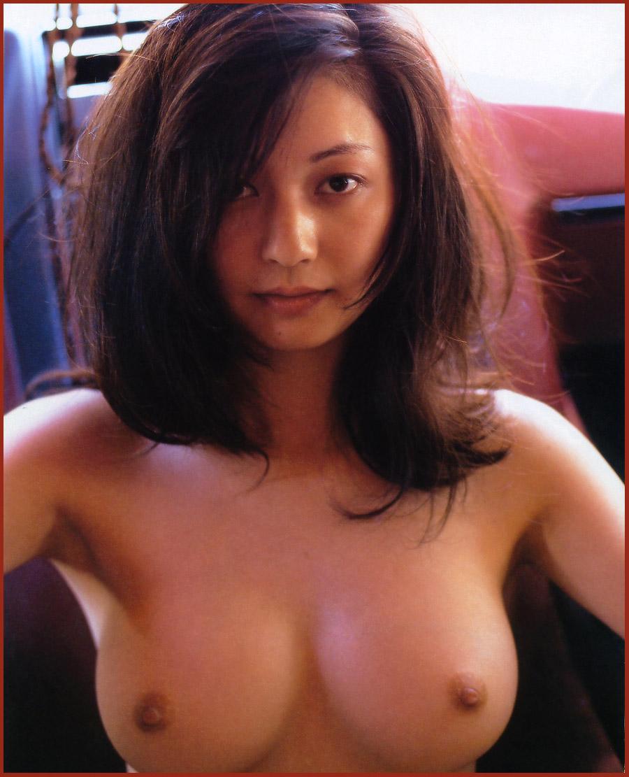 Ari_Andou_49.jpg