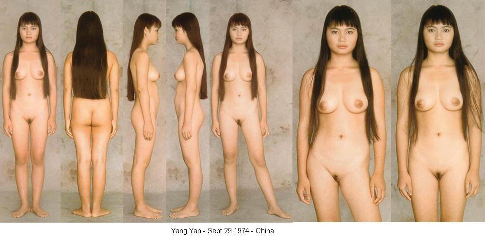 Chinese_09.jpg